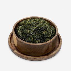 سبزی سوپ نیم کیلویی
